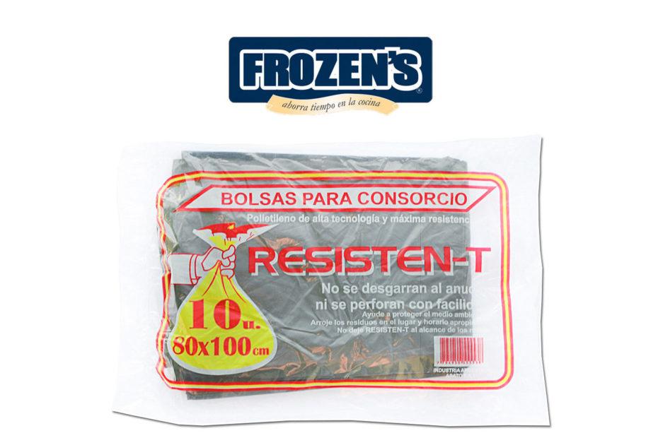 bolsa-residuo80x100-2