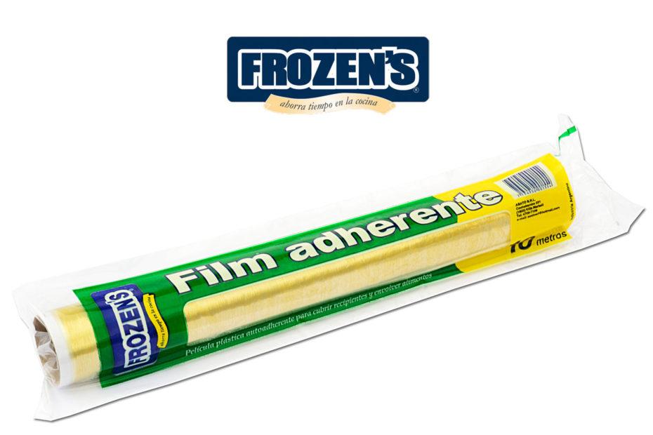 film-adherentex10mb-2