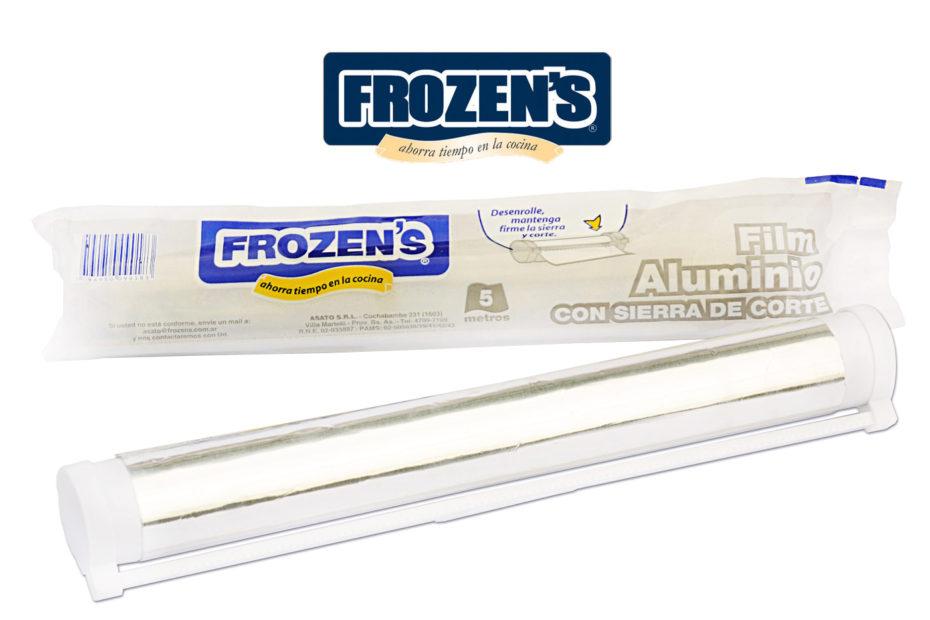 film-aluminio-2