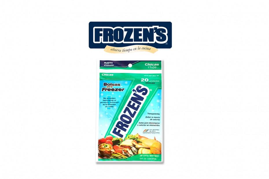 bolsa-freezer-chica-NUEVA-2