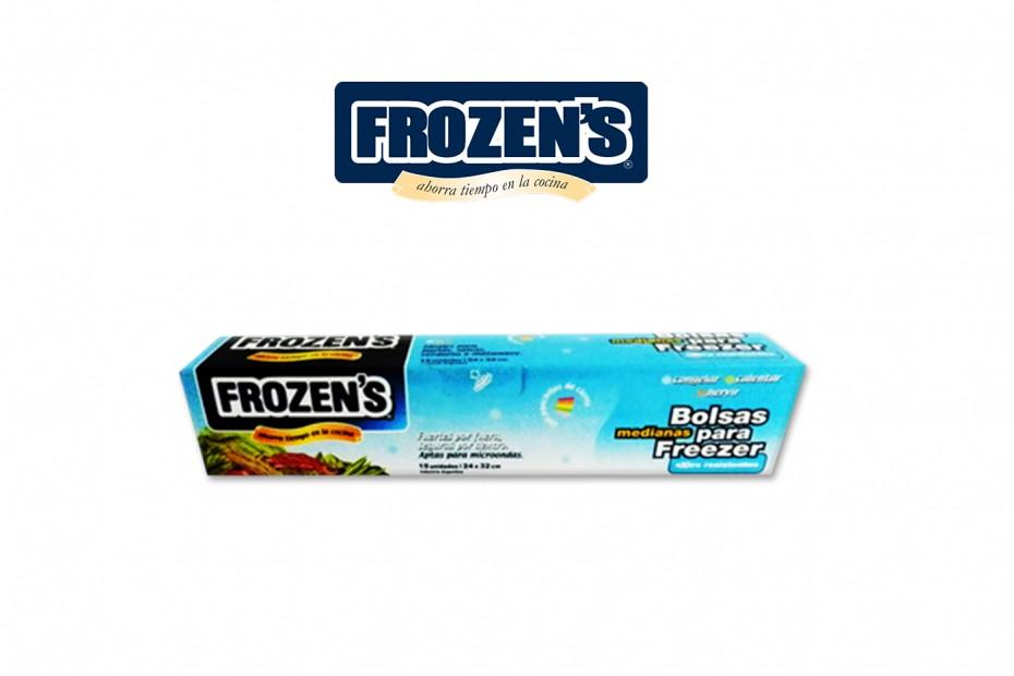 bolsa-freezer-extraresist-med-NUEVA