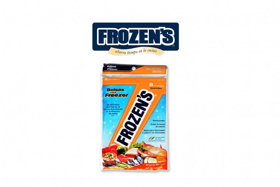 bolsa-freezer-grandes-NUEVA-2