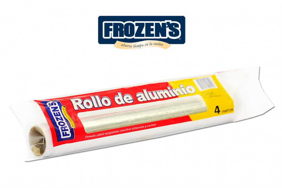 rollo-de-aluminio